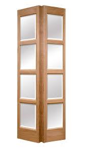 bifold door sizes photo 8