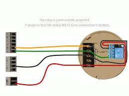 4 wire smoke alarm wiring diagram a smoke detector electrical wiring wiring diagram smoke detectors old fashioned smoke detector wiring diagram inspiration schematic smoke damper wiring diagram electrical wiring diagram