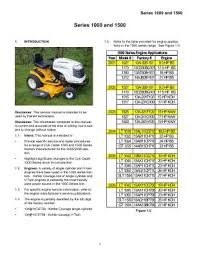 cub cadet wiring diagram series 2000 cub image cub cadet 1527 parts diagram cub auto wiring diagram schematic on cub cadet wiring diagram series