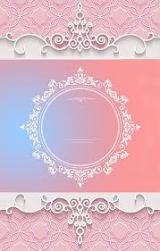 pink welcome pink wedding welcome poster signboard background wedding shuipai
