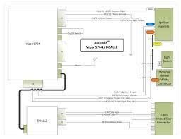 8th accord ex installing viper 5704 w dball2 drive accord honda diagram jpg views 6805 size 46 5 kb
