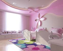 Bed Room Pink. Wonderful For Turquoise Color Scheme Bedroom Pink Walls  Colorful Ideas The Is