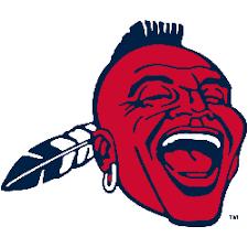Atlanta Braves Primary Logo | Sports Logo History