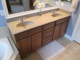 cabinet pulls ideas. homely ideas bathroom vanity drawer pulls knobs and for cabinets 2 cabinet y