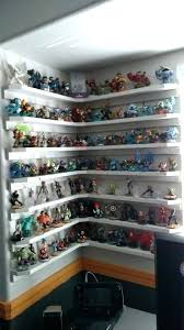 Skylander Bedroom Decor Infinity Storage Skylander Room Ideas