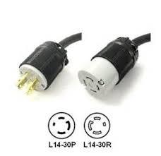 similiar nema l14 30p wiring diagram keywords how to wire a nema l14 30 plug wiring diagram share the knownledge
