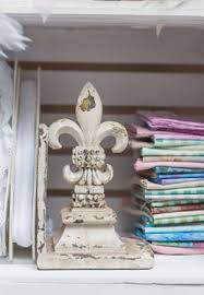 French Feathers Home Decor And Accessories French Country Decor 94