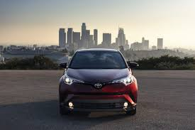 2018 toyota upcoming. beautiful toyota toyota2018 toyota corolla release date 2018 redesign new upcoming  innova 2016 inside toyota upcoming o