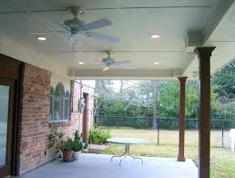 porch ceiling fan front porch ceiling light fixture outdoor patio ceiling fans with lights