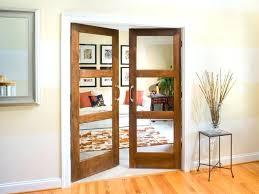 glass home office doors danielsantosjrcom