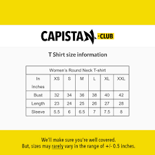 Tee Shirt Size Chart Didi Joy Shri Ram T Shirt Women Rs 399