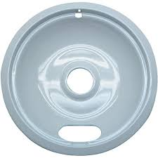 watch more like kenmore electric stove drip pans kenmore electric range drip pans kenmore wiring diagram