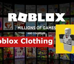 How To Design Clothes In Roblox Sadhana