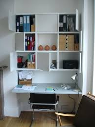 office desk units. Office Wall Unit Exciting With Desk For House Decoration Stunning Home Units M