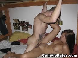 Wild girls college sex
