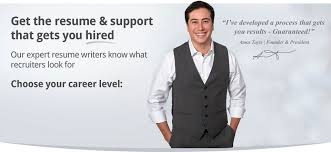 online resume service co online resume service