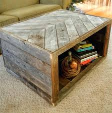 coffee tables made out of pallets pallet coffee table in bold also cube shaped design with coffee tables made out of pallets