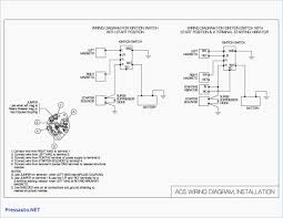 Scintillating mini chopper wiring diagram for ignition switch