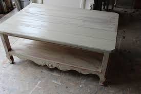 livingroom cottage coffee table tables adorable white square oak with drawers baskets style beach large