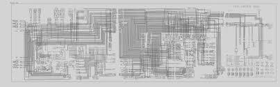 1975 280z wiring diagram wire center \u2022 1975 Corvette Wiring Diagram 1975 280z wiring diagram datsun 280z wiring diagram wiring diagrams rh gobbogames co 280z wiring harness