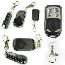 key fob garage door openerCheap 303 Mhz Garage Door Remote find 303 Mhz Garage Door Remote