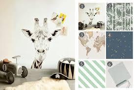 Attractive Delectable Giraffe Wallpaper For Bedrooms A Interior Designs Interior Home  Design Apartment View Giraffe Wallpaper For Bedrooms Apartment View