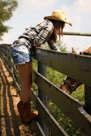 Resultado de imagem para look country tumblr