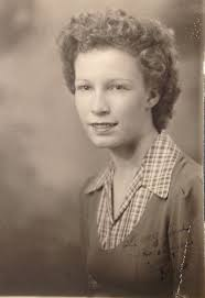Fay Jacobson - Historical records and family trees - MyHeritage
