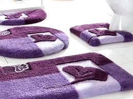 luxury bathroom rugs staggering rug set pink image ideas pink bathroom rugs decorative bath rugs with purple color ideas for luxury bathroom layout