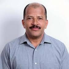 Prashanth Kumar Shetty | School of Information Sciences - Manipal Academy  of Higher Education