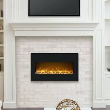 northwest electric fireplace flat wall mounted reviews ca mount