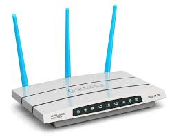 best router for comcast xfinity modem router combo 1 save money