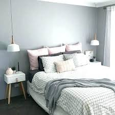 gray wall decor gray bedroom walls full size of with gray walls bedroom colours room colors on wall decor for gray walls with gray wall decor gray bedroom walls full size of with gray walls