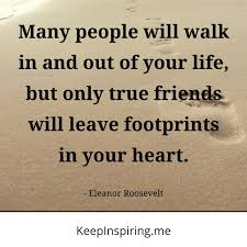 40 Quotes On Friendship To Warm Your Best Friend's Heart Best Quotes About Close Friendship Bonds