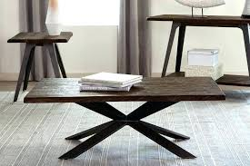 american furniture warehouse coffee tables perfect furniture warehouse coffee tables coaster living coffee american furniture warehouse