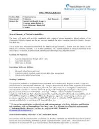 resume for summer internship engineering profesional resume for job resume for summer internship engineering 2 engineering internship resume samples examples resume objective internship resume resume