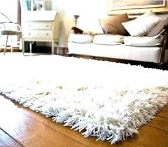 large carpets for living room dorm room area rugs carpet for rooms white fluffy rug amazing large carpets for living room rugs area