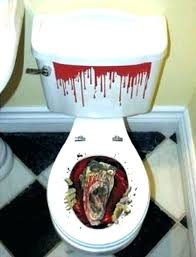 custom toilet seats custom toilet seats custom toilet seat custom toilet seat covers custom toilet seat
