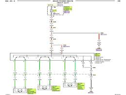exciting pioneer deh 33hd wiring diagram ideas best image wire Pioneer Deh 16 Wiring-Diagram old fashioned pioneer deh 33hd wiring diagram ideas schematic