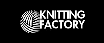 Knitting Factory Boise Likely Dark Until Late 2018 Following