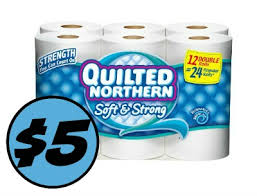 Target Coupons 4/19 - Cheap Quilted Northern Toilet Paper At Publix! & We have a big list of new Target Coupons to print. Grab the ones you will  use and I will update you with any good Publix deals. As I am  scanning...looks ... Adamdwight.com
