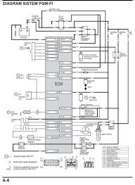 wiring diagram honda beat fi new wiring ecu vario 125 rh yourhere co wiring diagram for