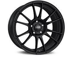 Alloy Wheels Ultraleggera Hlt Oz Racing