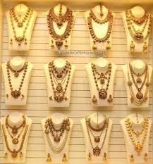 Joyalukkas Kasulaperu Designs With Price Gold Harams Latest Designs In Joyalukkas Jewellery Designs