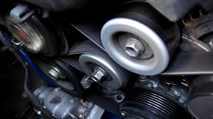 is serpentine belt chirp is250 serpentine belt chirp
