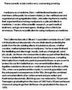 marijuana should not be legalized essays custom essay outline should marijuana 2013 around marijuana should not be legalized essay against