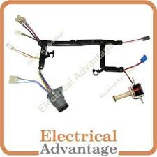 4l60e internal wire harness 93 02