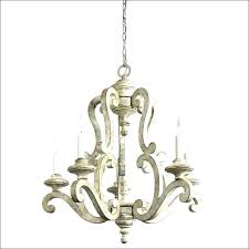 rustic chandelier for chandeliers large size rustic chandeliers for full size of gold candle chandelier large round chandelier rustic candle