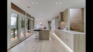 Design My Own Kitchen Layout Design My Own Kitchen Layout Kitchen Design Layout Design A
