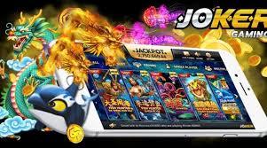 Situs Judi Online, Poker Online, Togel & Joker123   E-x-x-i-s-t